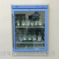 手术室净化医用保温箱 FYL-YS-50LK/100L/66L/88L/280L/310L/430L/151L/281L