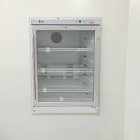 层流洁净手术室保温箱 FYL-YS-50LK/100L/66L/88L/280L/310L/430L/151L/281L