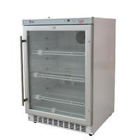 医用手术室保温柜厂家 FYL-YS-50LK/100L/66L/88L/280L/310L/430L/151L/281L