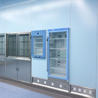 层流净化手术室嵌入式恒温箱 FYL-YS-50LK/100L/66L/88L/280L/310L/430L/151L/281L
