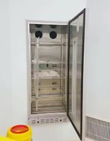 医院百级手术室保温柜