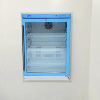 手术室配套恒温箱