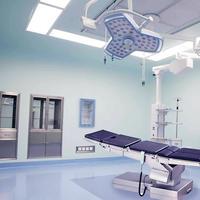 医院净化工程内嵌式保温柜 FYL-YS-50LK/100L/66L/88L/280L/310L/430L/151L/281L