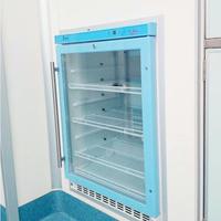 医院手术室嵌入式药品冷柜 FYL-YS-50LK/100L/66L/88L/280L/310L/430L/151L/281L