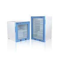 净化手术室用冰箱 FYL-YS-50LK/100L/66L/88L/280L/310L/430L/151L/281L