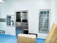 嵌入式手术室恒温箱FYL-YS-430L