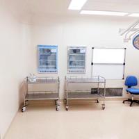 医用保冷柜FYL-YS-66L FYL-YS-50LK/100L/66L/88L/280L/310L/430L/151L/281L