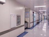 手术室保温柜FYL-YS-430L FYL-YS-50LK/100L/66L/88L/280L/310L/430L/151L/281L