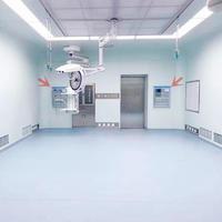 手术室入墙式保暖柜 FYL-YS-50LK/100L/66L/88L/280L/310L/430L/151L/281L