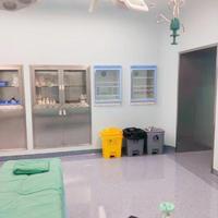 医用手术室药品冷柜厂家