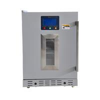 洁净手术室保冷柜FYL-YS FYL-YS-50LK/100L/66L/88L/280L/310L/430L/151L/281L