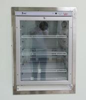 洁净手术室保温柜FYL-YS FYL-YS-50LK/100L/66L/88L/280L/310L/430L/151L/281L