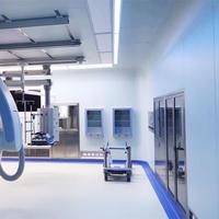 手术室净化工程用保暖柜 FYL-YS-50LK/100L/66L/88L/280L/310L/430L/151L/281L