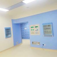 壁挂式手术室保温箱