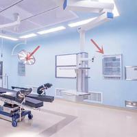 手术间保温箱