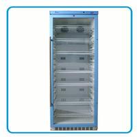 10-25℃标准品冷藏柜 FYL-YS-50LK/100L/66L/88L/280L/310L/430L/828L/1028L