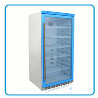 0-4℃對照品保存柜 FYL-YS-50LK/100L/66L/88L/280L/310L/430L/828L/1028L