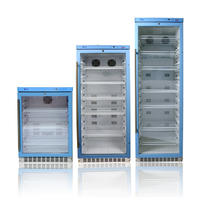 20-25℃标准品贮存柜