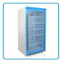 10-25℃标准品储存柜