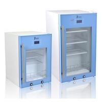10-25℃标准品恒温柜