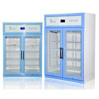 10-25℃标准品恒温箱