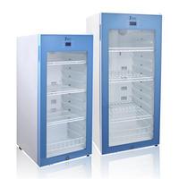 2-8℃标准品储存柜