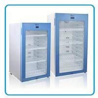 20-25℃标准溶液保存柜