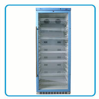 10-25℃对照品保存柜 FYL-YS-50LK/100L/66L/88L/280L/310L/430L/828L/1028L
