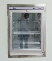 醫用保溫柜 4-38℃ 138L/550×560×840mm FYL-YS-50LK/100L/138L/150L/280L/151L/281L/66L/88L