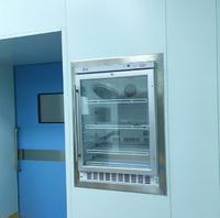 醫用小型恒溫箱 FYL-YS-50LK/100L/138L/150L/280L/151L/281L/66L/88L