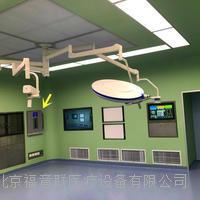 手術室暖柜 FYL-YS-50LK/100L/138L/150L/280L/151L/281L/66L/88L