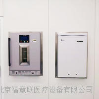 保溫柜 規格:容積 150L,溫控范圍 2-48 攝氏度 FYL-YS-50LK/100L/138L/150L/280L/151L/281L/66L/88L