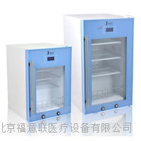 保溫柜BWG柜規格:保溫柜 150L
