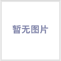 AF2000-02 G1/4 AF2000-02 G1/4