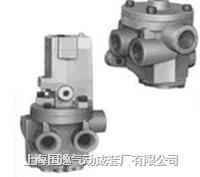 K23JD-32W,W系列电磁阀