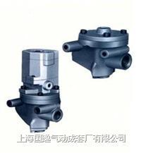 W系列电磁阀K23JD-15W K23JD-15W