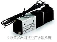 3V110-06电控换向阀 3V110-06,3V120-06,3V110-M5,3V120-M5,3V210-06,3V220