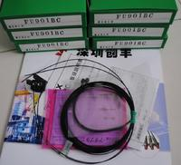 takex日本竹中光纖FU901BC