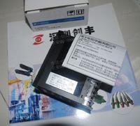 FUJI富士電機PXR5NCA1-8V000-A