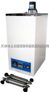 液化氣銅片腐蝕測定儀TJL-0232D TJL-0232D