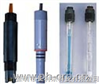 GP100.GP-100,EST-701Y,E+H在線PH電極,PH電極生產廠家,生產PH電極