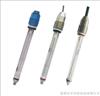 E-1788-1,E-1788-2高溫強酸PH電極,高溫強酸PH探頭,高溫強酸PH計