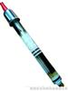 玻璃PH電極 IP-600-1