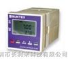 微電腦pH控制器 PC-3030A