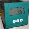 工業PH計 CLL PH/ORP-800