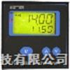 BETTER牌PH計 ph/orp-2002