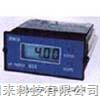 ph計生產廠家 PH3100