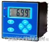 在線PH酸度計 POG-206