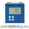 ORP控制儀 CONTRONIC PH800