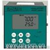 pH1000美國EUTECH儀表,PH儀表,PH計儀表 pH1000